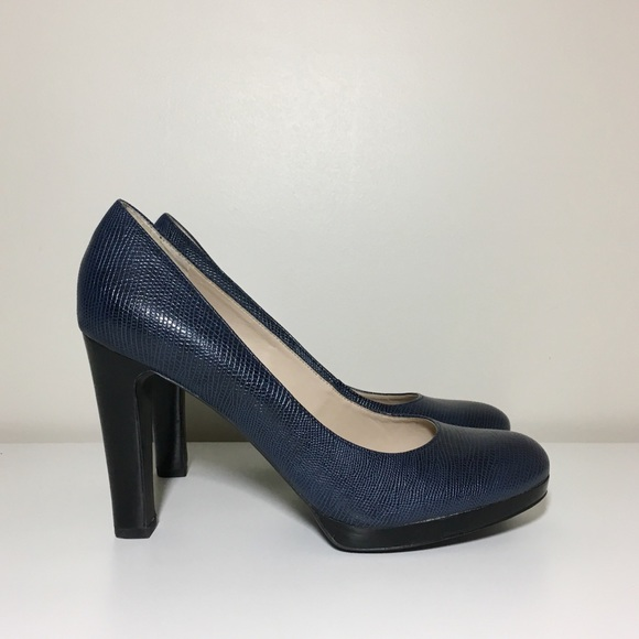 84214ebac19 Franco Sarto Shoes - 🆕 Listing! Franco Sarto